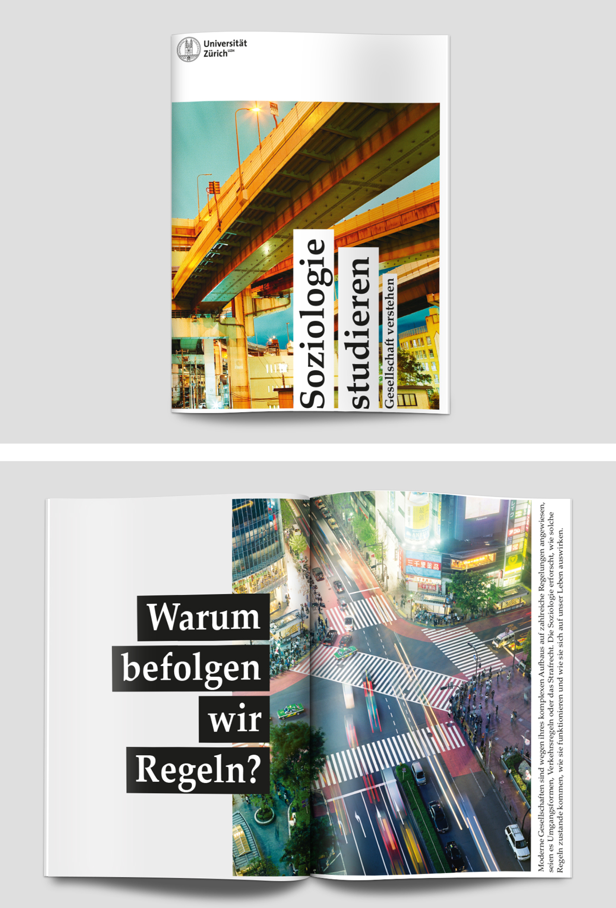 Binkert Partnerinnen Ag Corporate Design Werbung Web